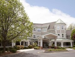 10 Best Assisted Living Facilities In Bergen County Virtual Tours