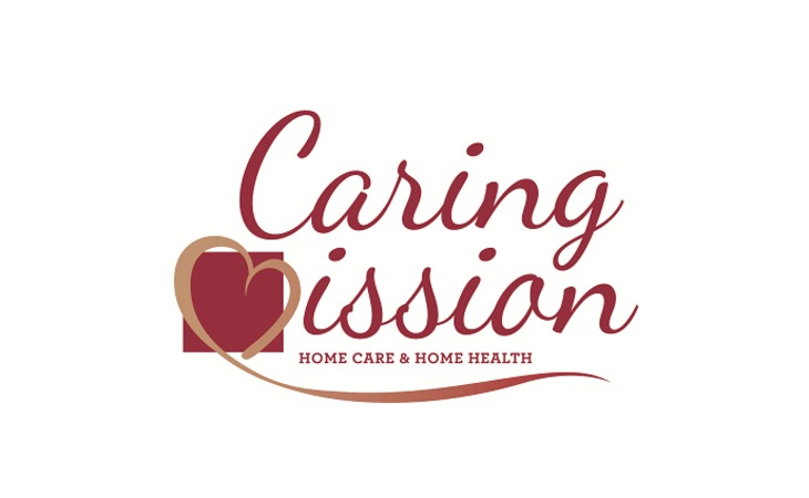 photo of Caring Mission Home Care and TCM Home Health