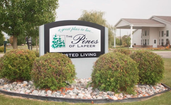photo of The Pines of Lapeer