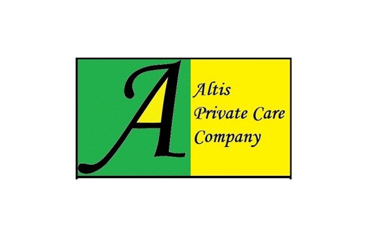 photo of ALTIS Private Care Company