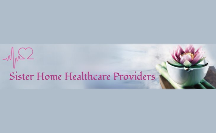 photo of Sister Home Healthcare Providers