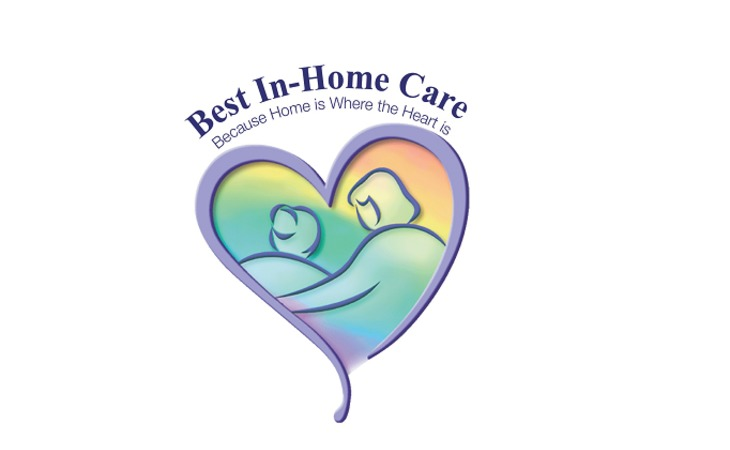 photo of Best In-Home Care,LLC