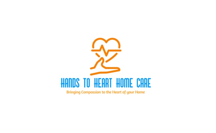 photo of Hands to Heart Home Care