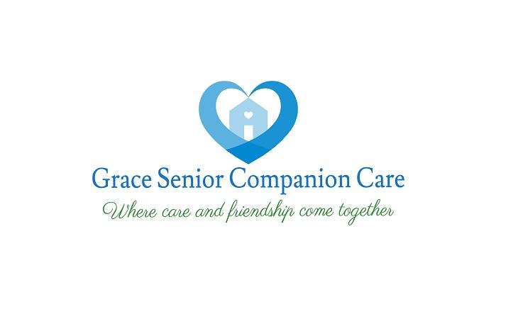 photo of Grace Companion Care