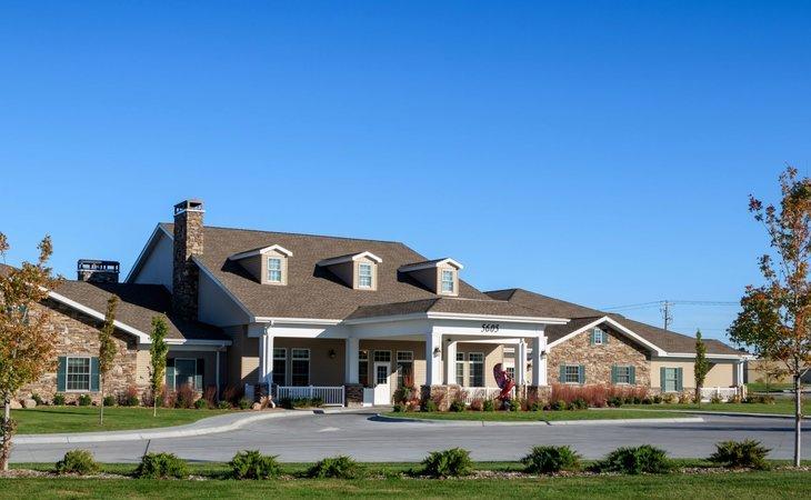 photo of CountryHouse – Kearney