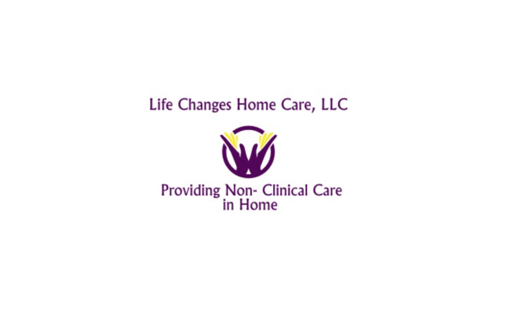 photo of Life Changes Home Care, Llc