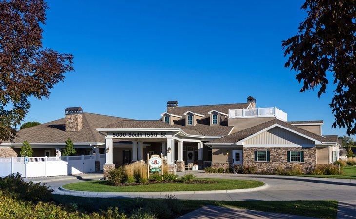 photo of CountryHouse – Omaha