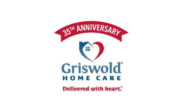 photo of Griswold Home Care of Savannah