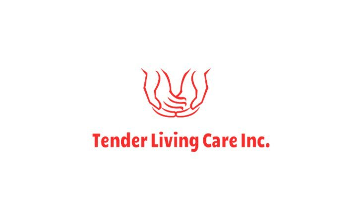 photo of Tender Living Care Inc