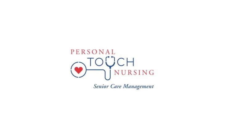 photo of Personal Touch Nursing