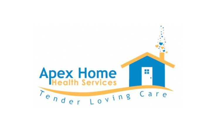 photo of Apex Home Health Services