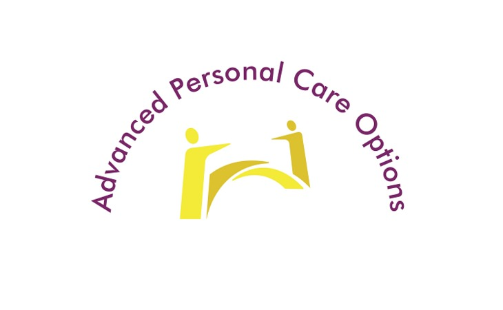 photo of Advanced Personal Care Options