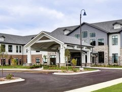 The 10 Best Assisted Living Facilities in Bolingbrook, IL for 2021