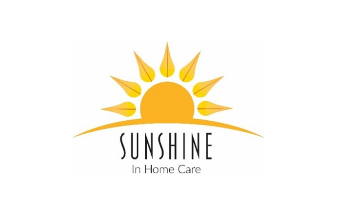 photo of Sunshine In Home Care LLC