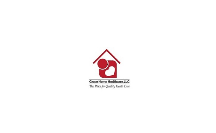 photo of Grace Home Healthcare, LLC