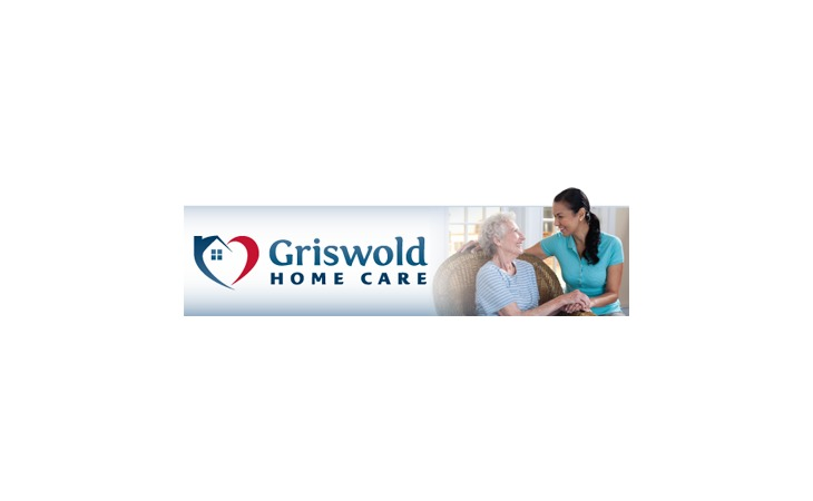 photo of Griswold Home Care of Greenville, SC