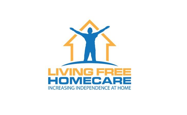 photo of Living Free Homecare