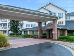 The 5 Best Independent Living Communities in Burlington, NC for ...