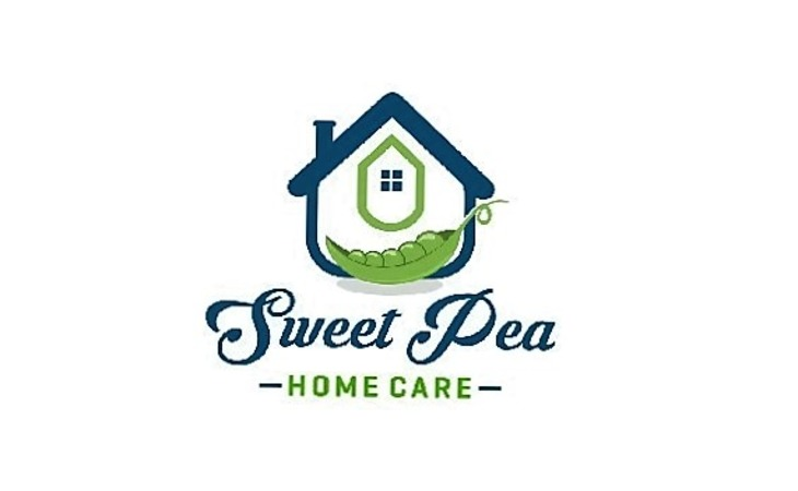 photo of Sweet Pea Home Care - Annapolis, MD