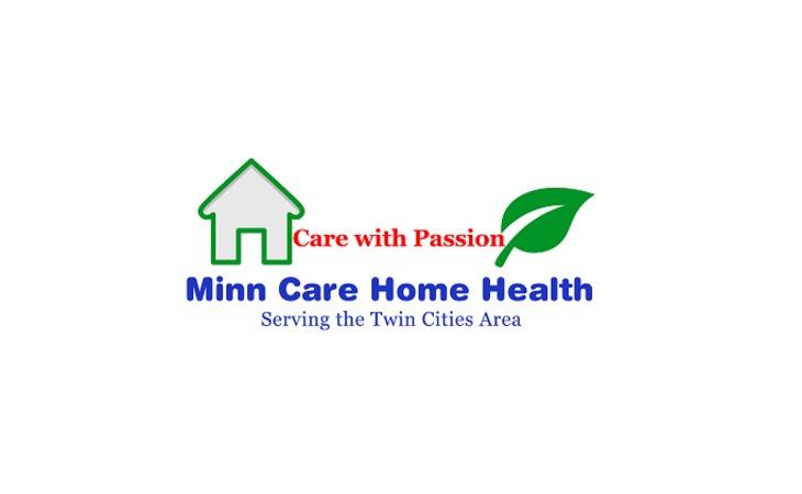 photo of Minn Care Home Health LLC