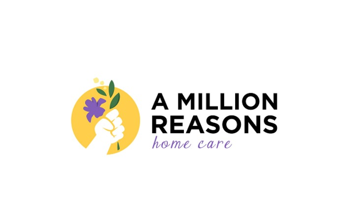 photo of A Million Reasons Home Care - Boca Raton, FL
