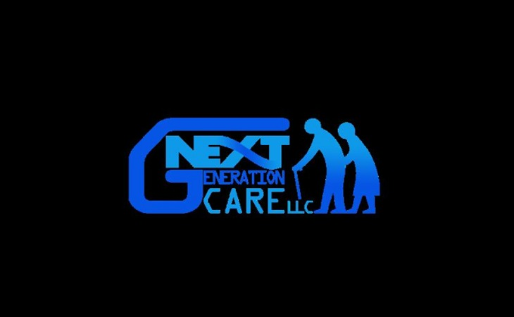 photo of Next Generation Care