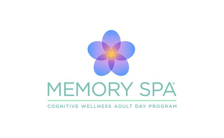 photo of The Memory Spa