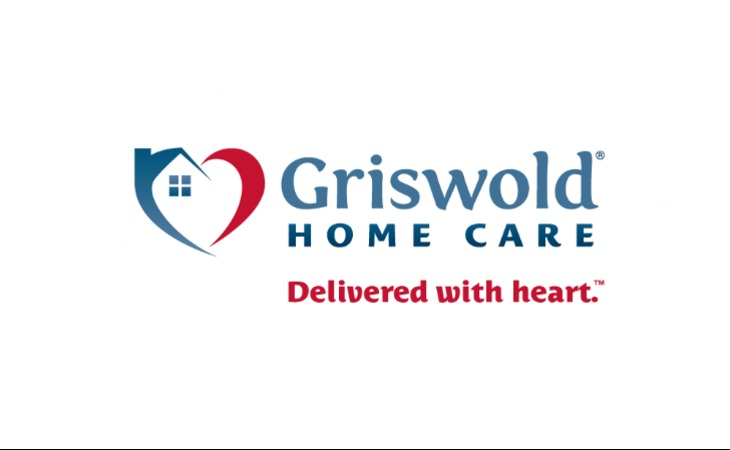 photo of Griswold Home Care Mesquite Texas