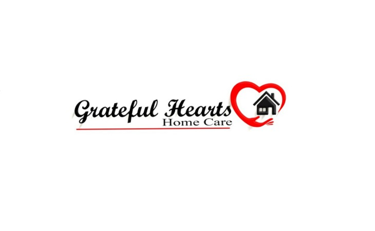 photo of Grateful Hearts Home Care