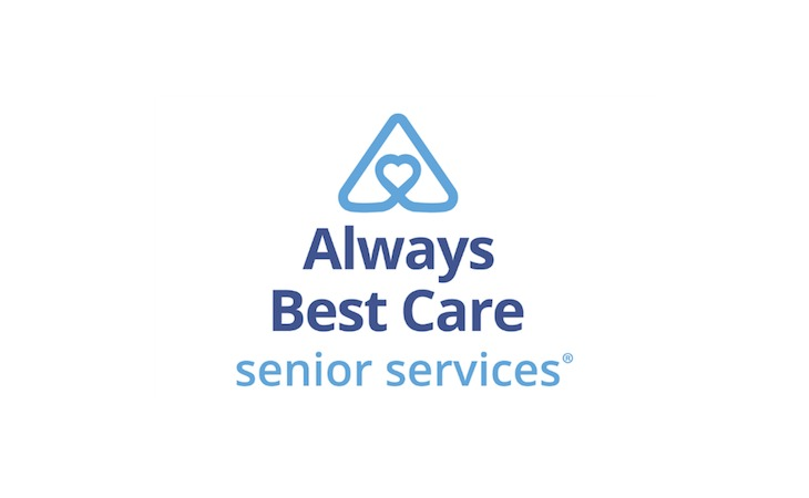 photo of Always Best Care of The Woodlands
