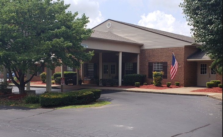 photo of Charter Senior Living of Bowling Green