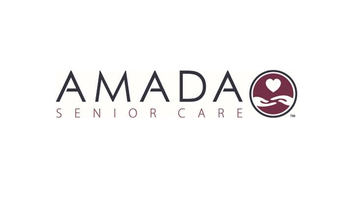 photo of Amada Senior Care North Houston