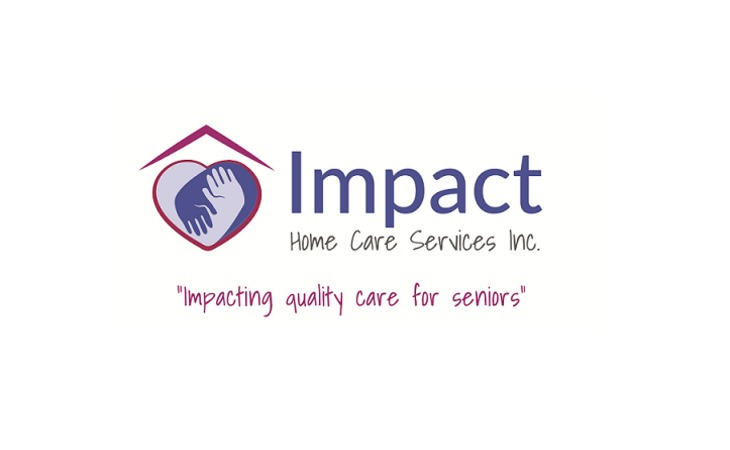 photo of Impact Home Care Services, Inc.