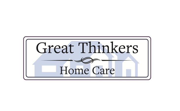 photo of Great Thinkers Home Care - Mesa, AZ
