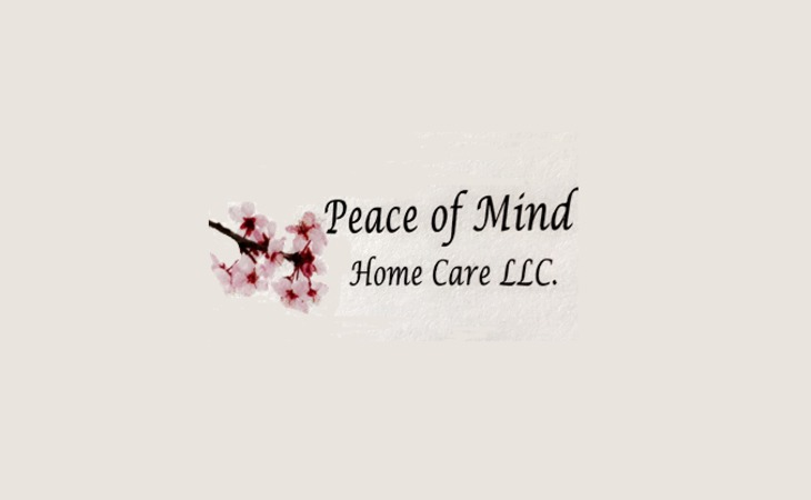 photo of Peace of Mind Home Care - Modesto, CA