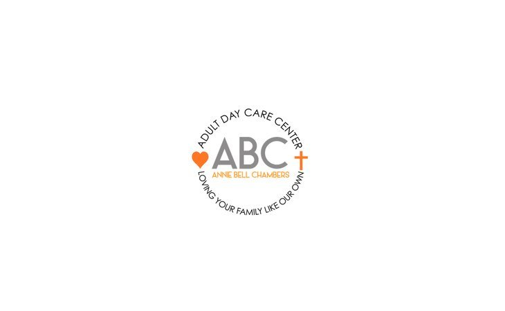 photo of ABC Adult Day Care