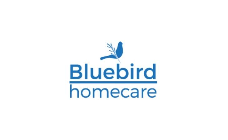 photo of Bluebird Homecare - Fort Worth