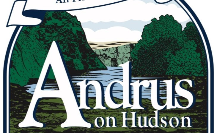 photo of Andrus on Hudson