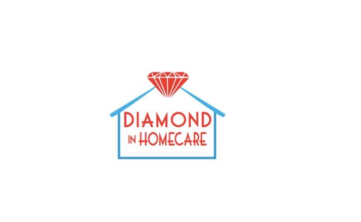photo of Diamond In Home Care