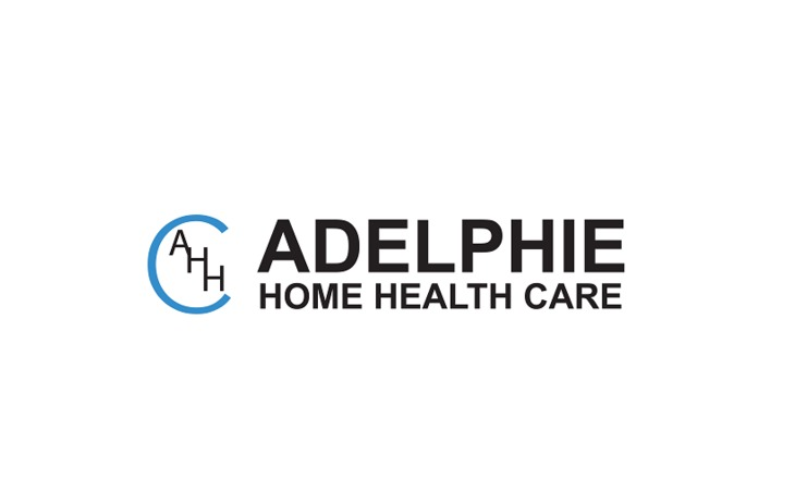 photo of Adelphie Home HealthCare - Brandon, FL