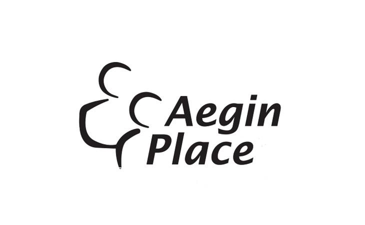 photo of Aegin Place Of West Michigan