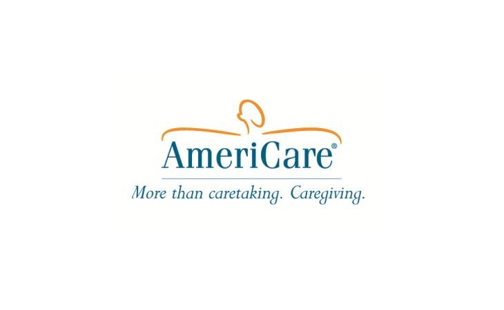 photo of AmeriCare HomeCare - Fayetteville