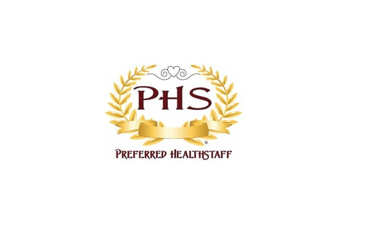 photo of Preferred HealthStaff, Inc.