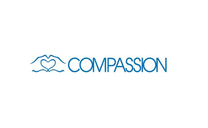 photo of Compassion Home Health Care LLC - Columbus