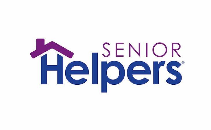 photo of Senior Helpers Desoto Texas