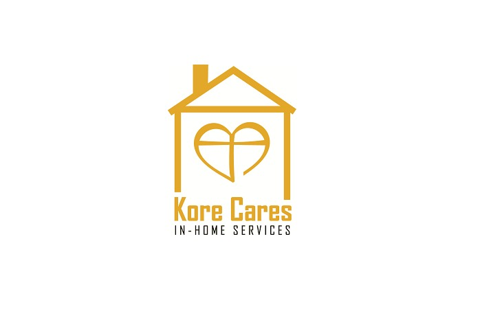 photo of Kore Cares
