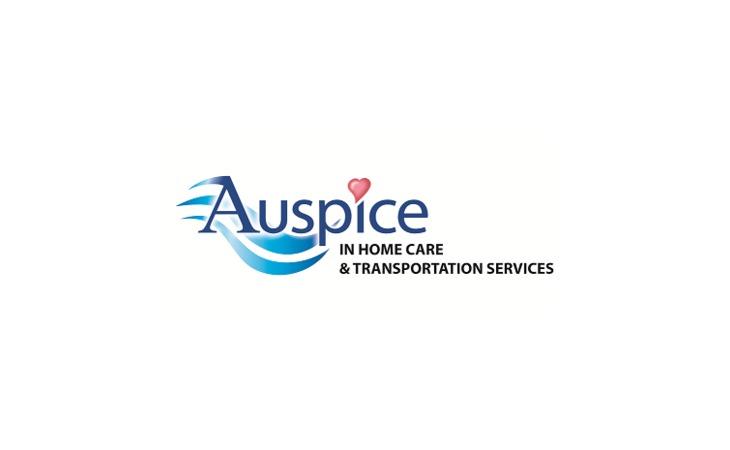 photo of Auspice Home Care Solutions  - Fresno