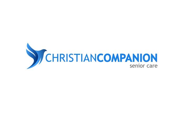 photo of Christian Companion Senior Care