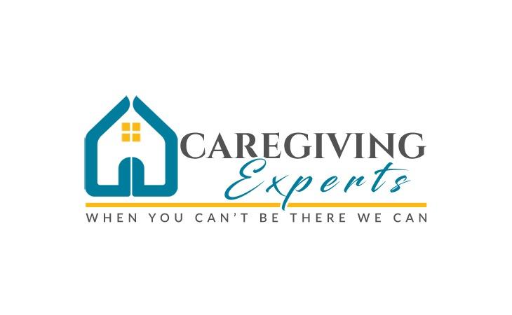 photo of Caregiving Experts-Westland