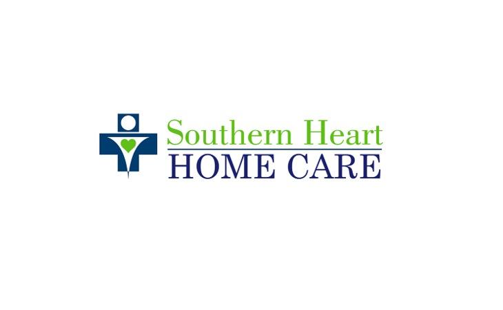 photo of Southern Heart Homecare LLC.
